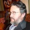 Dr. Ricardo Duchesne