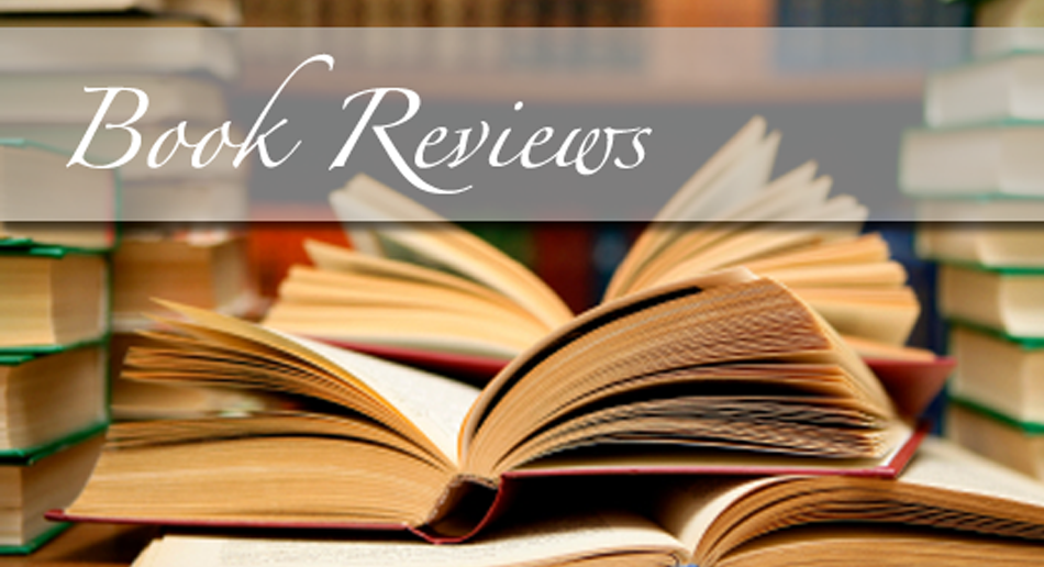 Books reviews